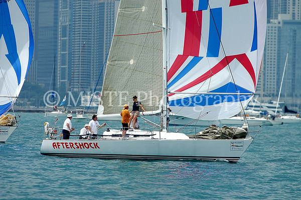 Chicago-Mackinac Cup Division-Section 6