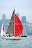 Chicago-Mackinac Cup Division-Section 7