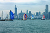 Chicago-Mackinac Cup Division-Section 9