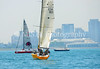 Chicago-Mackinac Trophy Division-Sportboat Division