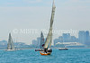 Chicago-Mackinac Trophy Division-Sportboat Section