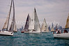 Chicago-Mackinac Cup Division - J111 Section