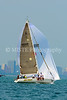 Chicago-Mackinac Cup Division - J120 Section