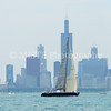 Chicago-Mackinac Cup Division - Section 1