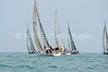 Chicago-Mackinac Cup Division - Section 2