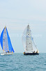 Chicago-Mackinac Cup Division - Section 3