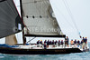 Chicago-Mackinac Cup Division - Turbo Section