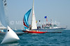 Chicago-Verve Cup Inshore - Luders 16