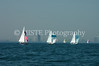 Chicago-Verve Cup Inshore - Rhodes 19
