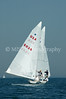 Chicago-Verve Cup Inshore - Star