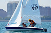 Chicago-Verve Cup Inshore - Vanguard 15