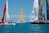 Verve Cup Regatta 2011 - Circle A