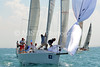 Verve Cup Regatta 201 - Circle B