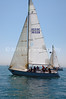 Verve Cup Regatta 2011 - Circle C