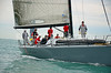 Chicago-Verve Cup - Circle A - Farr 40