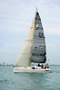 Chicago-Verve Cup - Circle A - J109