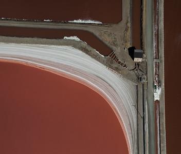 Salt Pond #19