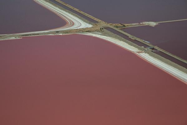Salt Pond #27