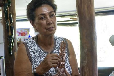 Suela Cook
