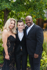 Anthony_Bar_Mitzvah-26