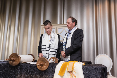 Anthony_Bar_Mitzvah-135