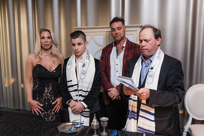 Anthony_Bar_Mitzvah-157