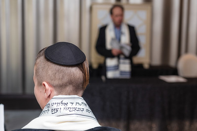 Anthony_Bar_Mitzvah-119
