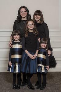 Karfunkel_Family-14