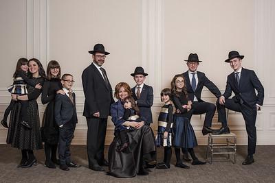Karfunkel_Family-22