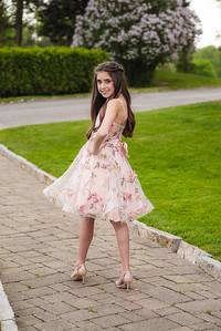 Ally_BatMitzvah_Highlights-16