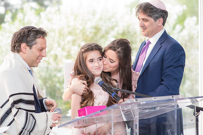 Ally_BatMitzvah_Highlights-25