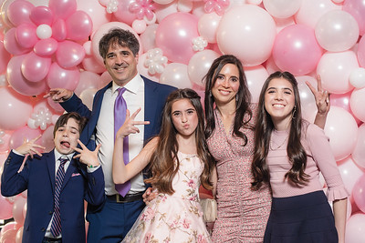 Ally_BatMitzvah_Highlights-18