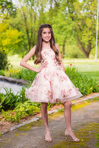 Ally_BatMitzvah_Highlights-7