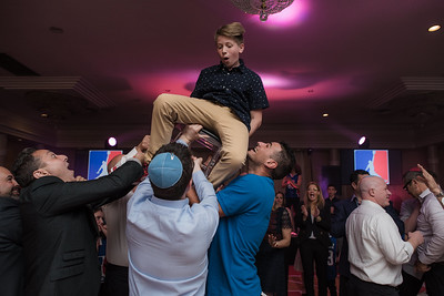 Noah_Bar_Mitzvah-378