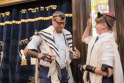 Noah_Bar_Mitzvah-96