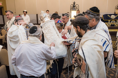 Noah_Bar_Mitzvah-92