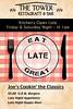 EatGreatLateprint copy