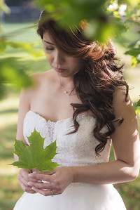 20171022_Wedding_Masako_Jamie-60