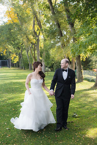 20171022_Wedding_Masako_Jamie-55