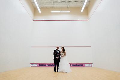 20171022_Wedding_Masako_Jamie-11