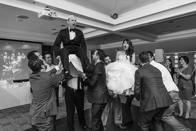 20171022_Wedding_Masako_Jamie-201