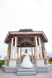 Shira_Lee_Wedding_Highlights-6