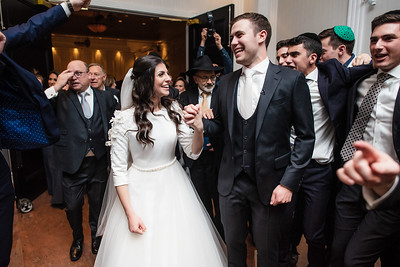 Shira_Lee_Wedding_Highlights-29