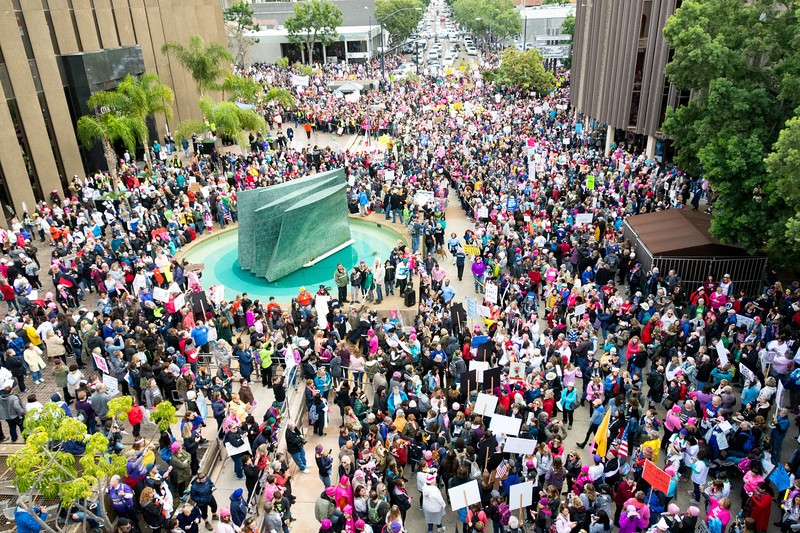SanDiegoWomensMarch-11