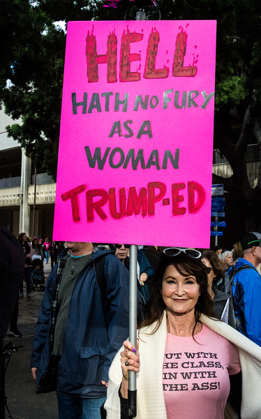 SanDiegoWomensMarch-6