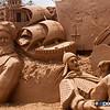 Sand%20Art%204