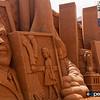 Sand%20Art%2011