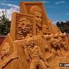 Sand Art 14
