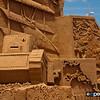 Sand Art 13