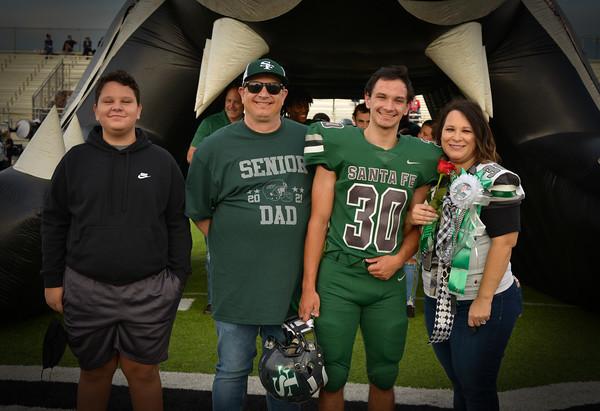 Santa Fe Senior Football (21 of 62)